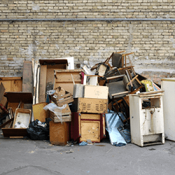 Recyclage - recyclage ferraille thionville